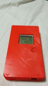 kit1_dosimeter_3d_printed_case