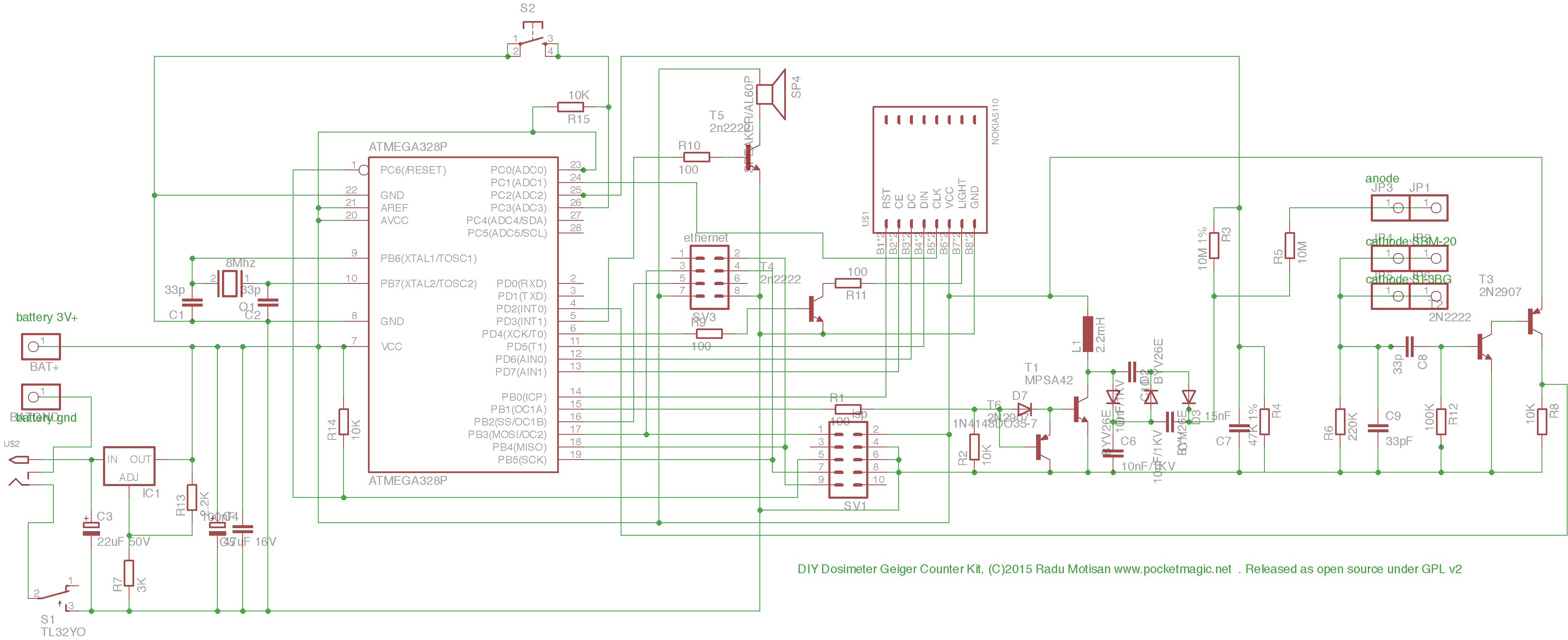 kit1 schematic