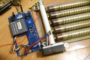 air_tube_sensors_2