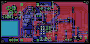 city_air_quality_pcb