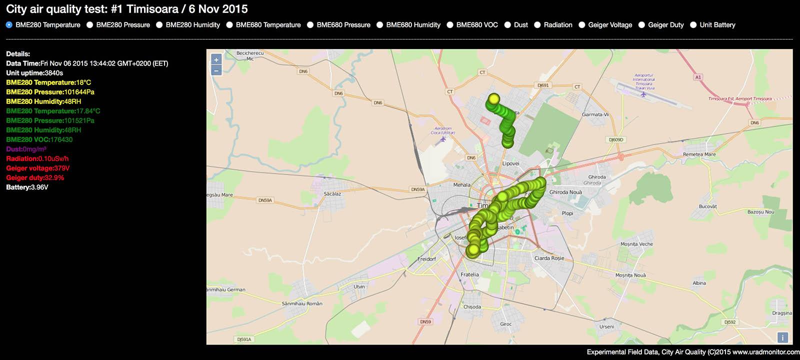 city_airq_webdata_1