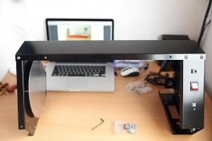 k3000_3d_printer_3