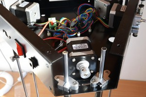 k3000_3d_printer_4