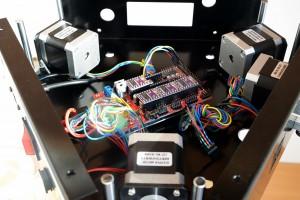 k3000_3d_printer_6