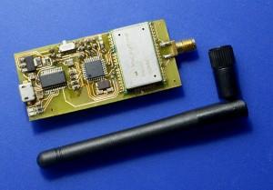 lora_bme680_circuit_1