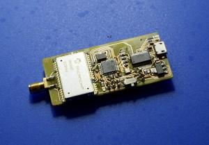 lora_bme680_circuit_3