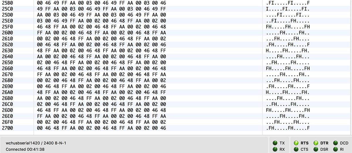 gp2y1051_data