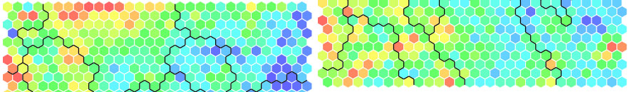hexagonal_heatmaps