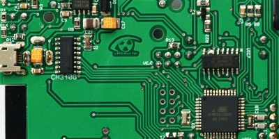 Simple AVR Bootloader tutorial – PocketMagic